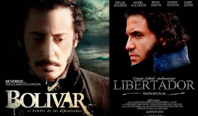 BolívarVsLibertador.jpg